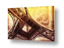 אירופה צרפת | ללא כותרת