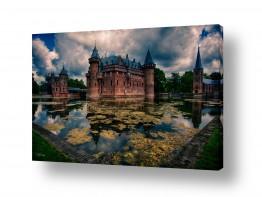 תמונות לפי נושאים טירה | The Castle of Aughhhh