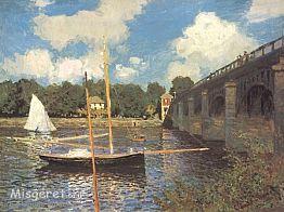 Claude Monet 026