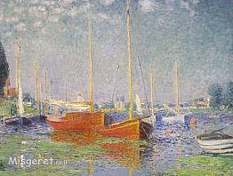 Claude Monet 087
