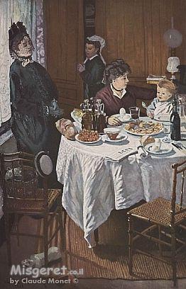 Claude Monet 095