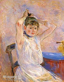 Morisot Berthe 052