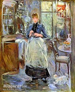 Morisot Berthe 055