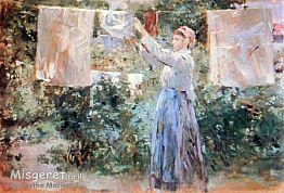 Morisot Berthe 056