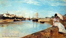 Morisot Berthe 058