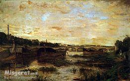 Morisot Berthe 059