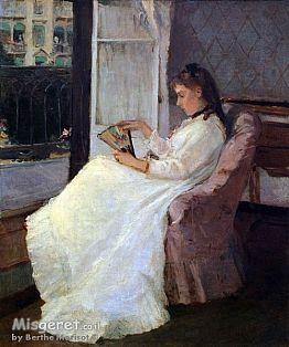 Morisot Berthe 060