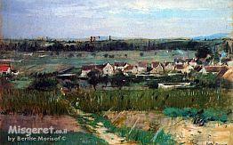Morisot Berthe 062