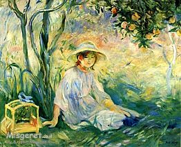 Morisot Berthe 064
