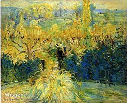 Morisot Berthe 065