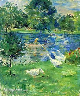 Morisot Berthe 066