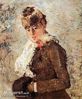 Morisot Berthe 068