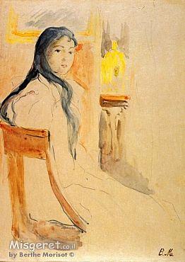 Morisot Berthe 076