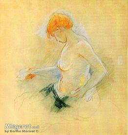 Morisot Berthe 078