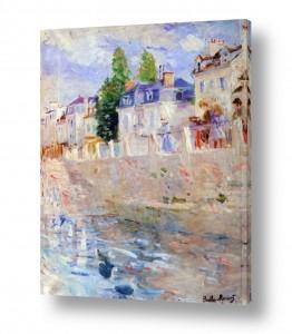 Morisot Berthe 061