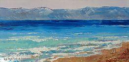 הים התיכון