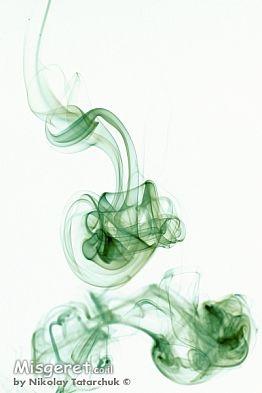smoke 10