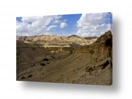 צילומים ארץ ישראלי | נחל פרס