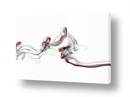 תמונות לפי נושאים עשן | smoke 6