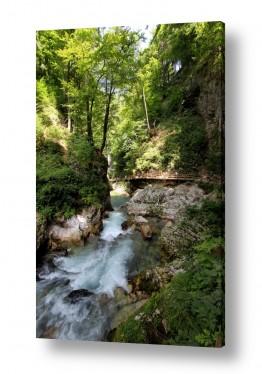 צילומים נוף | Slovenia