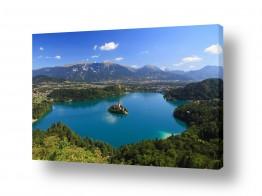 מיים אי | slovenia