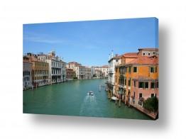 איטליה ונציה | Grand chanal