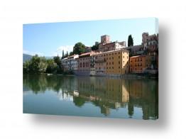 אירופה איטליה | פסטורל