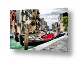 אירופה איטליה | Venice