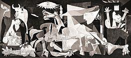 Guernica