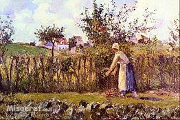 Pissarro Camille 001