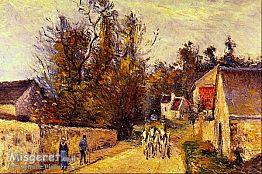 Pissarro Camille 003