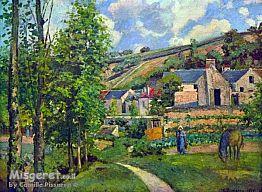 Pissarro Camille 005