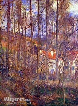 Pissarro Camille 010