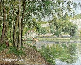 Pissarro Camille 009