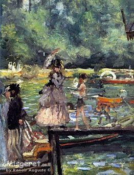 Renoir Pierre 043