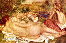 Renoir Pierre 122