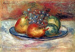 Renoir Pierre 005