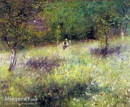Renoir Pierre 003