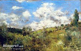 Renoir Pierre 006