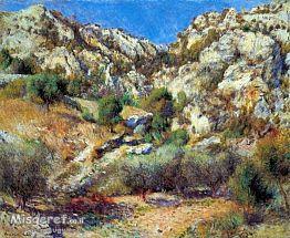 Renoir Pierre 013