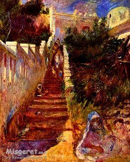Renoir Pierre 019