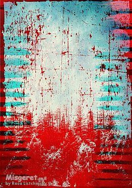 יער אדום 2