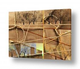 תמונות לפי נושאים נייר |  עטיפות