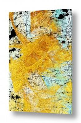 ציורים אמנות דיגיטלית | סערה 4