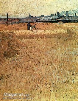 Van Gogh 037