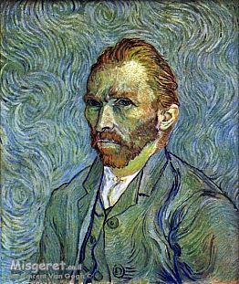 Van Gogh 065