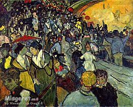 Van Gogh 066