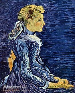 Van Gogh 072