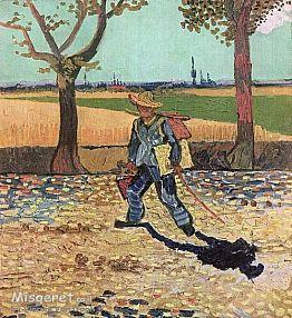 Van Gogh 082