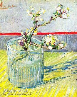 Van Gogh 122